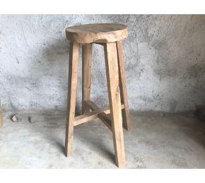 Chairs - Semar barstool