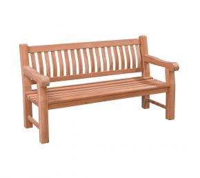 GRD - Patrick Bench Fat 200 cm