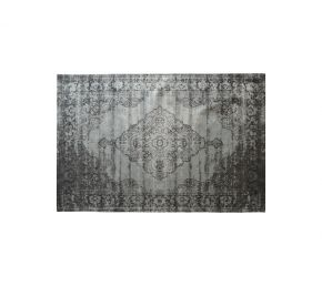 Brix Kelly Dove grey 200x290 cm