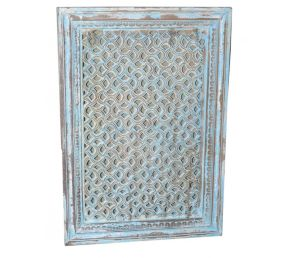 DECO - Icons Carved Wall Panel 265 WD