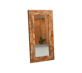 DECO - Mirror Root 200x100 cm