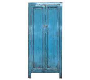 CAB - Icons M-1 Two door cabinet
