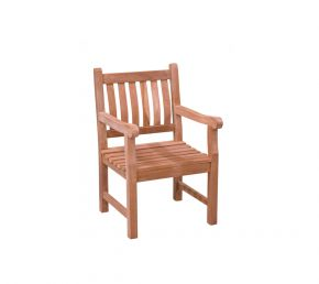 Garden -  Patrick 5 cm Chair