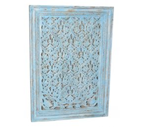 DECO - Icons Carved Wall Panel 268 WD