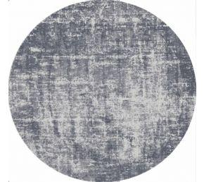 Brix Joelle Grey 140 cm