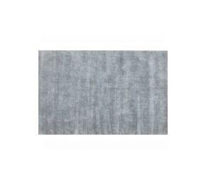 Brix Vicky Vintage Grey 160x230 cm