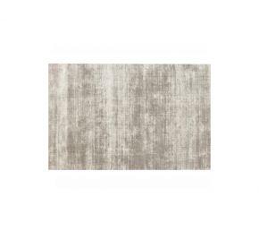 Brix Vicky Vintage Slate 160x230 cm
